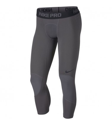 NIKE DRY TIGHT 3/4 BASKETBALL
