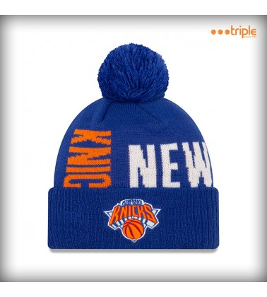 NBA19 TIPOFF SERIES KNIT...