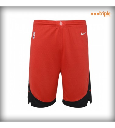 SWINGMAN SHORTS ROCKETS KID