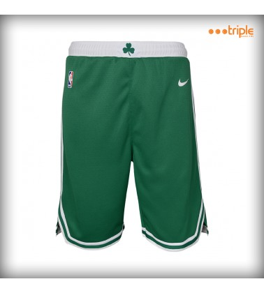SWINGMAN SHORTS CELTICS KID