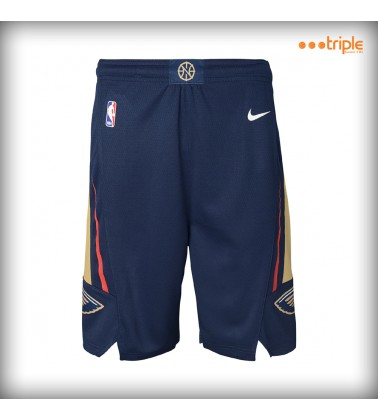 SWINGMAN SHORTS PELICANS KID