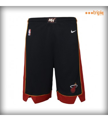 SWINGMAN SHORTS HEAT KID