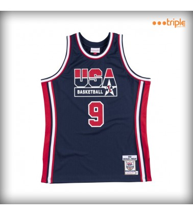 AUTHENTIC JERSEY NBA...