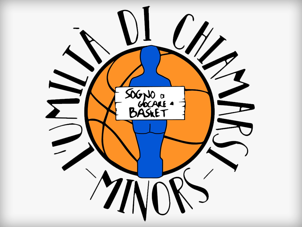 Chiamarsi Minors - Triple Basket
